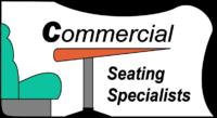 com-seat Logo